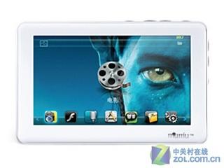 蓝魔T17FHD(16GB)