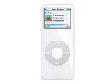 苹果 iPod nano(1GB)
