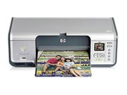 HP Photosmart 8038(Q6351D)