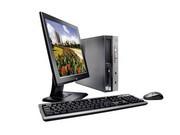 联想 扬天E3100C S64 2800+ 25680pD(XP)