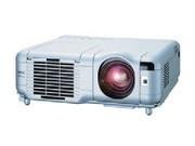 NEC MT1060+
