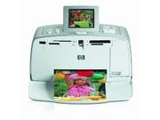 HP Photosmart 385(Q6387D)