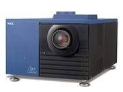 NEC NC2500S
