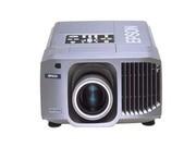 爱普生 EMP-8300