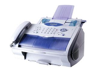 兄弟FAX-2880