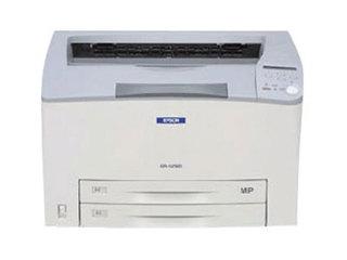 爱普生EPL-N2500