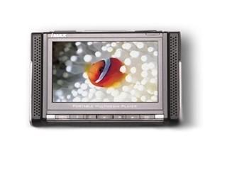 驰能iMAX-T6600(80GB)