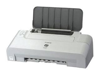 佳能PIXMA iP1200