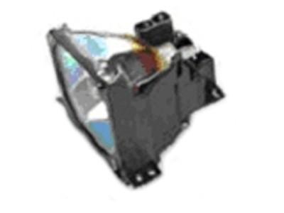 爱普生 EMP-8000/9000