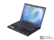 ThinkPad R400(2784A48)