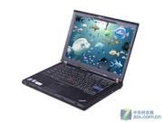 已停产ThinkPad R400(2784A34)