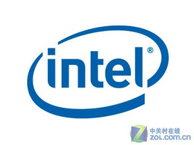 Intel 酷睿2四核 Q9500