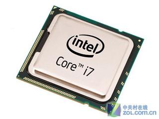 Intel 酷睿i7 620LM