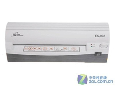 皇冠 ES-902