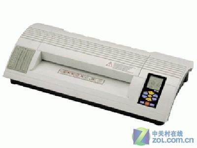 皇冠 HSH-1201N
