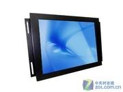 ETWOTOUCH Openframe触摸显示器15英寸ETWO152T
