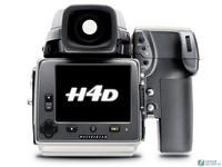 哈苏H4D-60 6000万有效像素 现货 实体店  天猫204000元