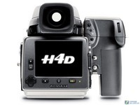 Hasselblad/哈苏H4D-60 到货啦, 现货 出售中  天猫195000元