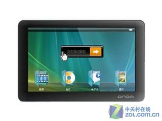 昂达VI20(8GB)