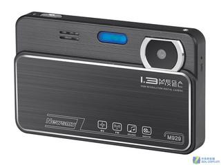 纽曼M929(4GB)
