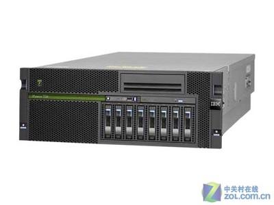 IBM Power 755【官方授权专卖旗舰店】 免费上门安装,低价咨询冯经理:15810328095