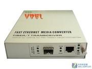 VBEL VB-C303GS40.1550