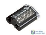 尼康 EN-EL4A相机电池,原装正品实体店同步销售。详情请与我公司销售联系!