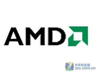 AMD 闪龙移动版