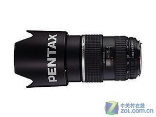 宾得FA645 80-160mm f/4.5