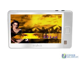 麦迪T956(4GB)