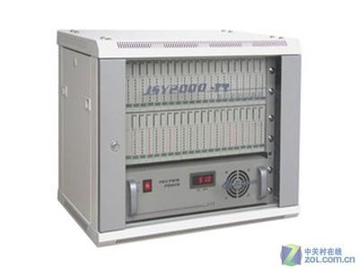 中联通信 飞特JSY2000-FT(432端口)
