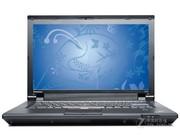 ThinkPad L410(2931K12)