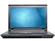 ThinkPad L410(2931K18)