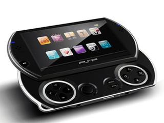 誉拓808B PSP(8G)