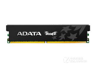 威刚2GB DDR2 1066G(游戏威龙)