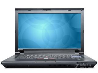 ThinkPad L410