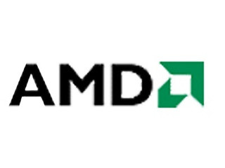 AMD 羿龙II X3 B75