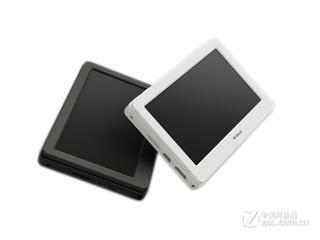 艾诺V5000HDB(4GB)