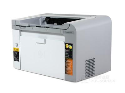 """HP P1566  """"北京联创办公""""(渠道批发)惠普激光打印机行货保障 送货上门  免运费 含税带票 售后无忧 轻松打印。"""