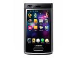 酷派N900
