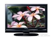 夏普 LCD-26Z100A