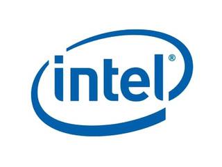 Intel 酷睿i7 660UM