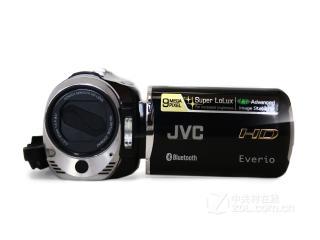 JVC GZ-HM550AC