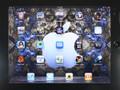 iPad整体外观图1