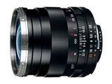 卡尔·蔡司Distagon T* 25mm f/2.8 ZF.2
