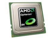 AMD 皓龙 4164 EE