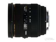 适马 24-70mm f/2.8 EX DG HSM(尼康卡口)来电更优惠,支持以旧换新 置换 18611155561 欢迎您致电