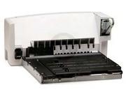 HP C2439B(惠普4200/4250/4300/4350双面打印单元)