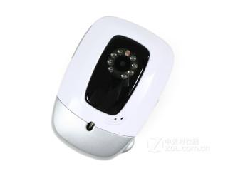小门瞳彩信报警器V90-A1