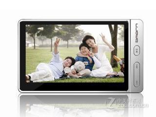 蓝晨BM-740(4GB)